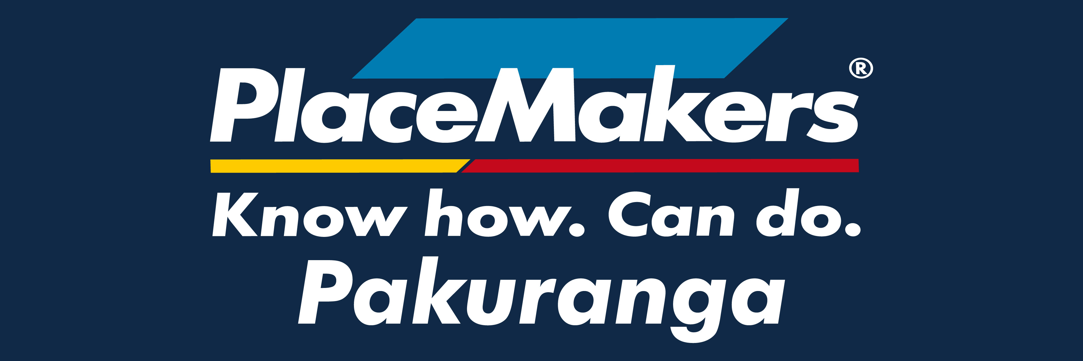 Placemakers Pakuranga Sticker [Converted].jpg